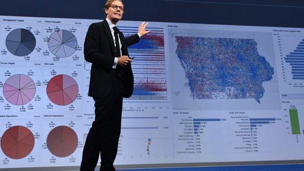Data Pengguna Tidak Aman, Saatnya Tinggalkan Facebook?