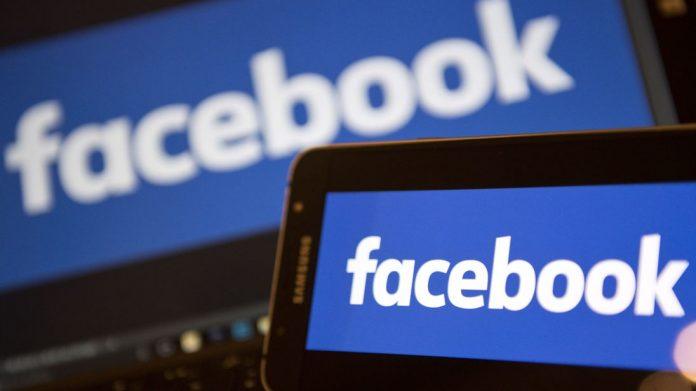 Pengguna Lega, Facebook Rombak Pengaturan Privasi