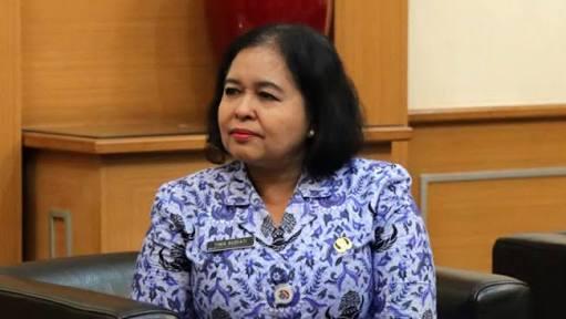 Reaksi Disparbud DKI Soal Kegiatan Pangkalan Pasir di Sunda Kelapa