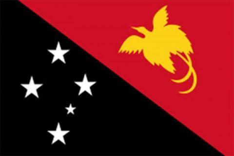 Papua Nugini Bekukan Pemerintahan Provinsi