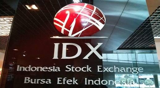 Investor Saham di Bali Semakin Bergairah