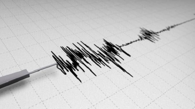 Gempa 6,4 SR  di Lombok, Bali dan Sumbawa Tewaskan 10 Orang