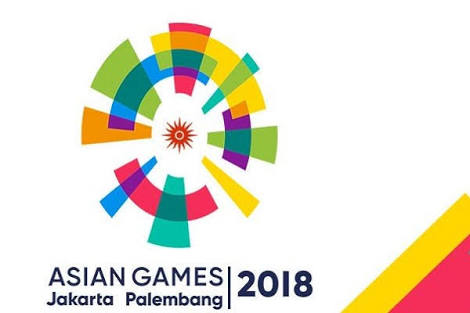 China Mendominasi Perolehan Medali di Ajang Asian Games 2018