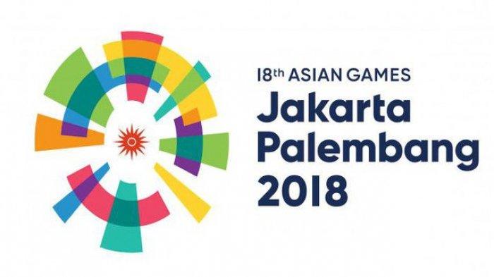 10 Besar Peroleh Medali Asian Games 2018 Jakarta dan Palembang