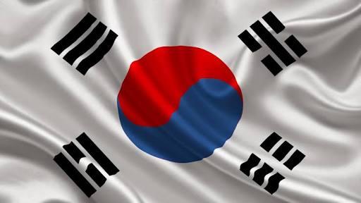 Korea Selatan Siap Promosikan Asian Para Games 2018