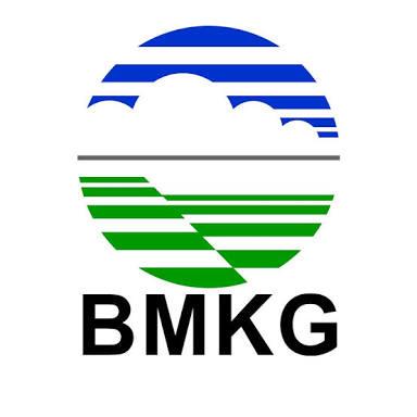 BMKG:  Gempa Jatim dan Bali Jenis Dangkal
