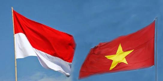 Vietnam Janji Akan Menyelesaikan Kendala  Ekspor Otomotif  Indonesia