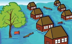 Waspada Banjir dan Tanah Longsor
