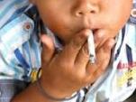 Singapura  Perluas Larangan Merokok Berdasarka Usia