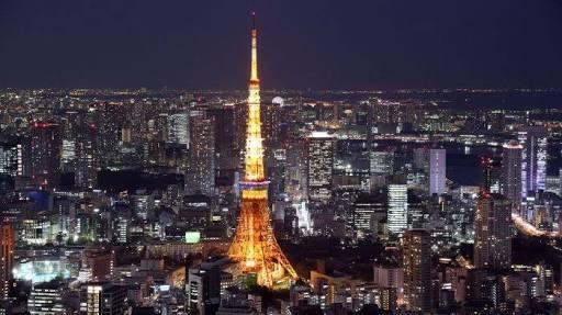 Atasi Penurunan Tanah, Pemda DKI Akan Belajar ke Kota Tokyo