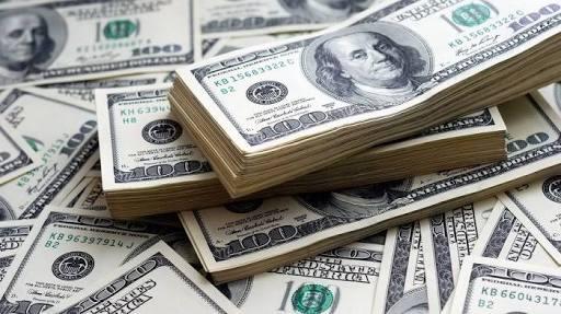 Dolar AS Menguat Dari Sejumlah Mata Uang Utama