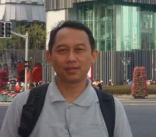 Membatasi Mobilitas Sepeda Motor di Indonesia