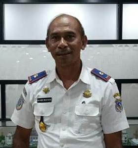 Melalui Musyawarah, La Ode Mustafa Dipercaya Pimpin IKPBI Sultra