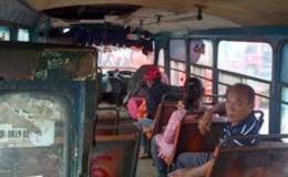 Pengusaha Sambut Positif Rencana Peremajaan Angkutan Umum di Jakarta