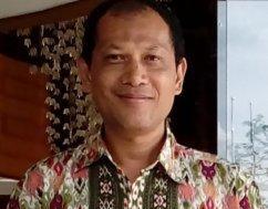 KCIC Harus Bertanggungjawab Atas Kebocoran Dan Kebakaran Pipa Milik Pertamina di Cimahi ?