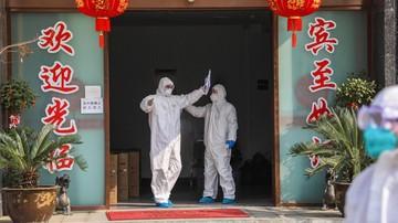 AS dan China Sudah Temukan Vaksin Virus Covid-19?