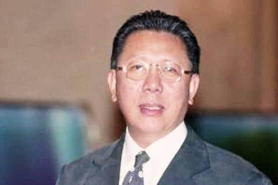 40 Koruptor Masih Buron,  ICW: Kerugian Negara Capai Rp55,8 Triliun