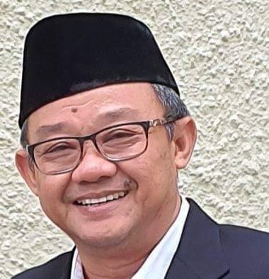 PP Muhammadiyah Minta Tunda Pelaksanaan Pilkada Serentak 2020