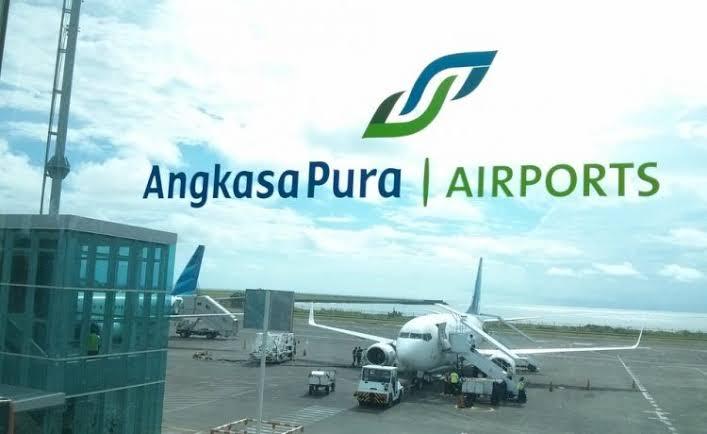 September 2020, Trafik Pesawat di Bandara AP I Tumbuh Tipis 2,4 Persen