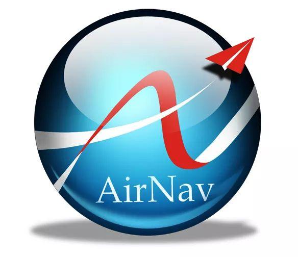 AirNav Indonesia Sabet  Penghargaan TOP GRC Awards 2020