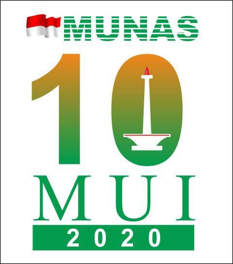 Dibuka Presiden Jokowi,  Ratusan Peserta akan Hadir di Munas X MUI 2020