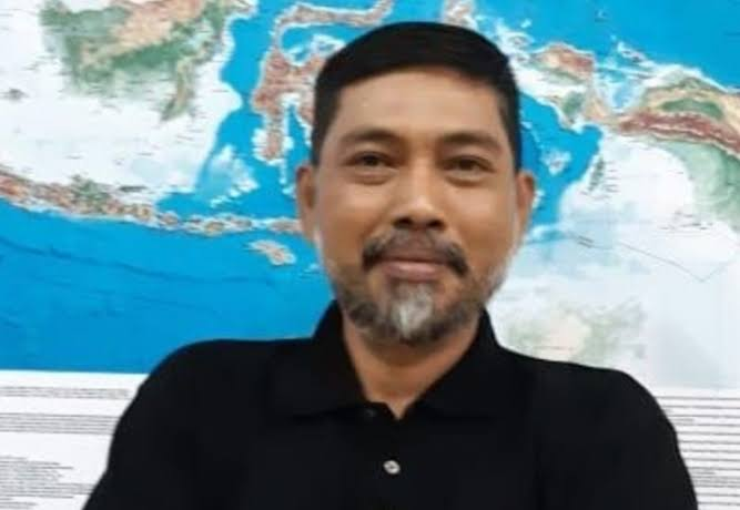 Indonesia Harus Bersiap Digugat oleh Perusahaan Pemilik Kapal  Asing