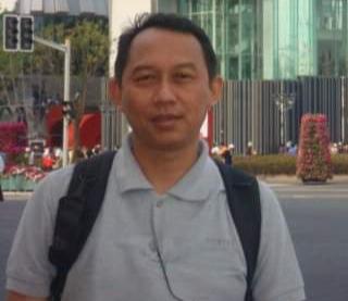 SDM dan Manajemen  Operator Bus Pariwisata Harus Dibenahi