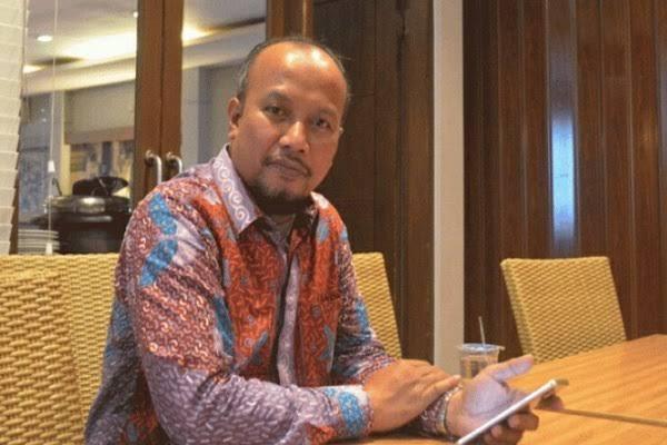Rendah Instrumen Pengendalian Konsumsi Rokok di Indonesia