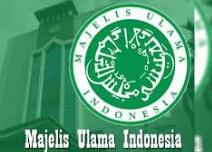MUI dan Umat Islam Indonesia Kutuk Penyerangan Masjid Al-Aqsha oleh Zionis Israel