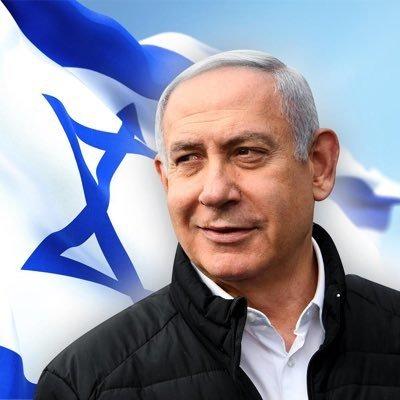 Serangan Brutal Israel Jalan Terus, Permintaan Presiden AS Tak Digubris Netanyahu