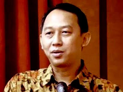 Menunggu Tindakan  Polri Berantas Pungli dan Truk ODOL Di Pelabuhan Tanjung Intan Cilacap