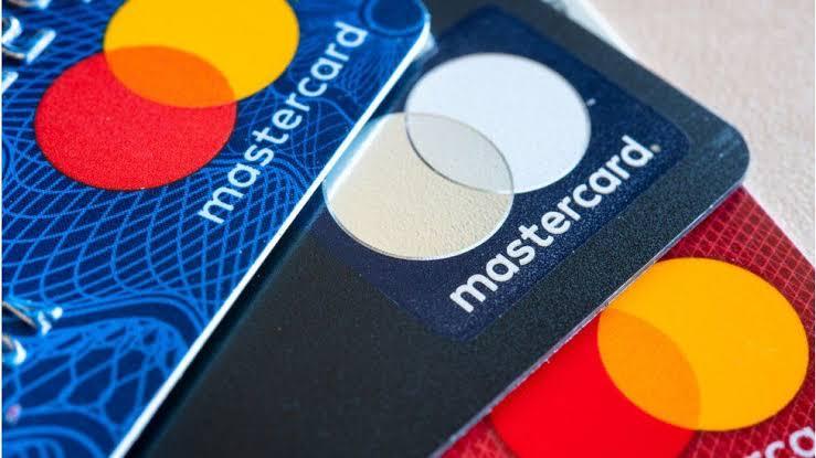 MasterCard Terus Berkontribusi Bangun Dunia Yang Adil dan Inklusif